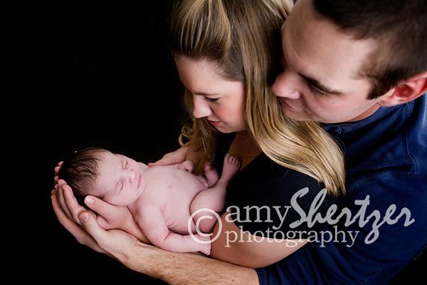 Thankful  Bozeman Newborn Photographer  » Amy Shertzer Photography ... 308d3590c