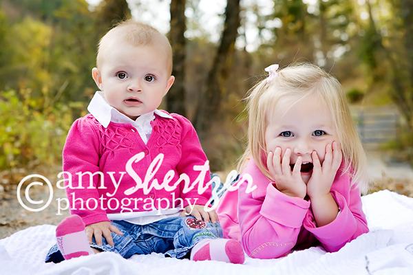 Vote for a winner!  Bozeman Family Photographer  » Amy Shertzer ... daf8b8375