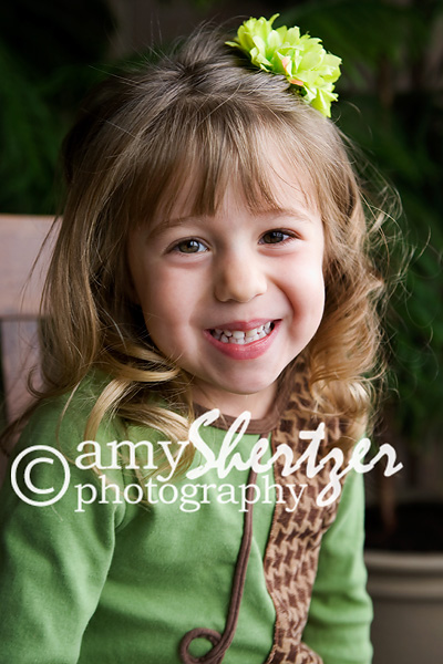 Bozeman preschool photo