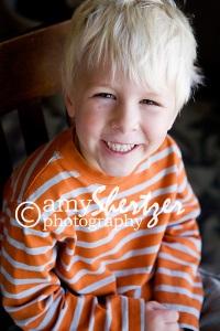 Bozeman, preschool photo