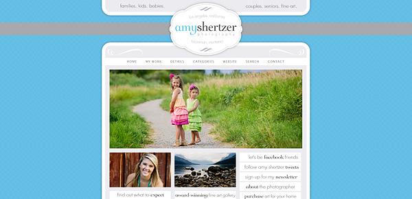 Amy Shertzer Photography  e822a15fe